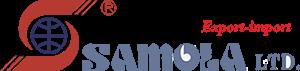 Logo_SAMOLA300