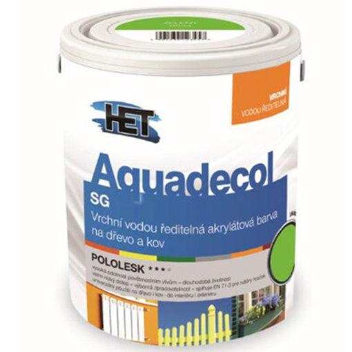 aquaderol